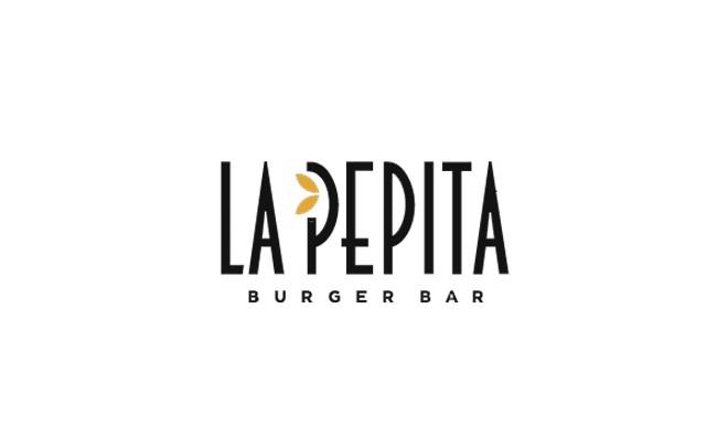 Burguer Bar La Pepita