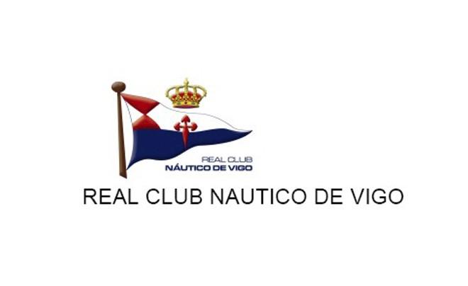 Náutico de Vigo