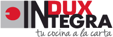 Indux Integra