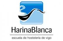 Escuela de Hostelería Harina Blanca