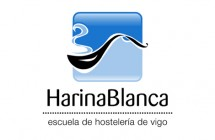 """Comienza un nuevo curso en la Escuela de Hostelería de Vigo """"Harina Blanca"""""""