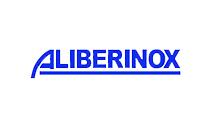¡Aliberinox presenta un producto innovador!